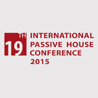 A taste of what to expect at the upcoming International Passivhaus Conference