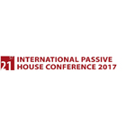 Annual Passivhaus Pilgrimage: 21st International Passivhaus Conference 2017