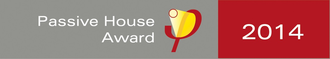 Mark Elton to judge the 2014 Passive House Awards