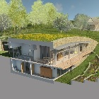 Cotswolds Passivhaus approved despite original refusal from planners