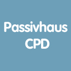 Can you provide Passivhaus CPDs?