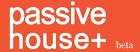 Passive House+ magazine to launch first UK edition