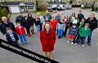 The Great Big Energy Saving Challenge to be telecast on BBC Two Scotland