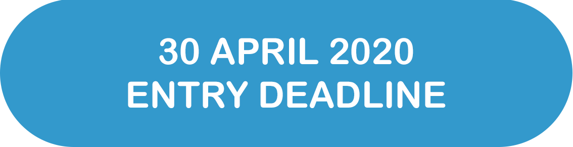 2020 UK Passivhaus Awards Submission Deadline 30th April 2020