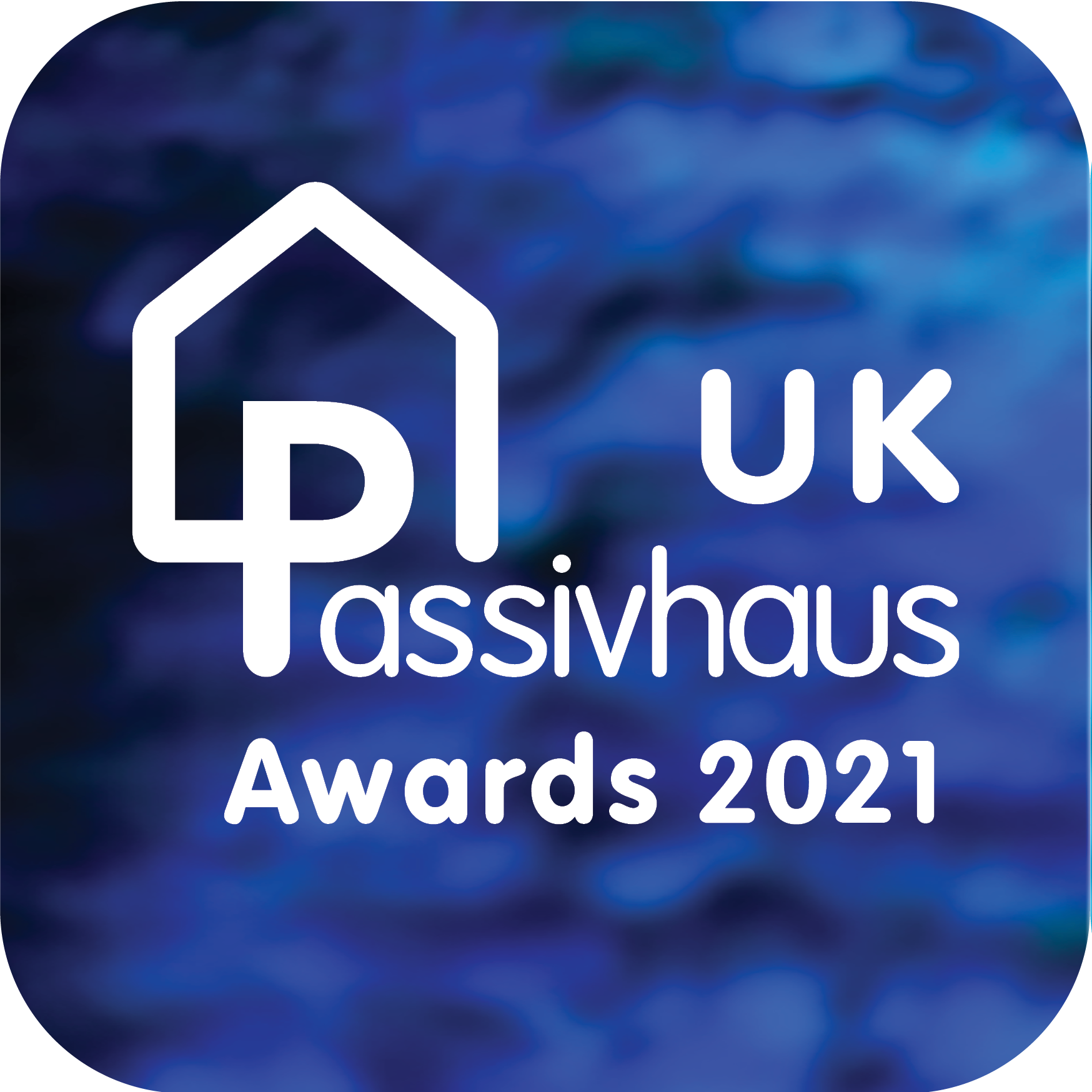 UK Passivhaus Awards 2021