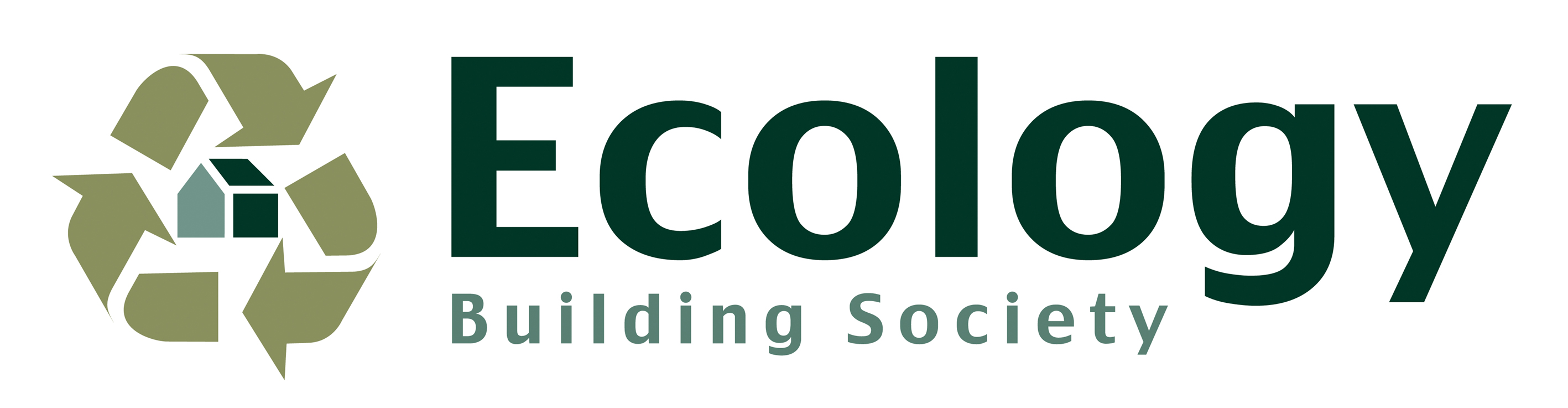 Ecology Building Society