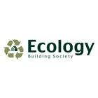 Ecology Building Society logo