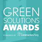 Green Solutions Awards 2021